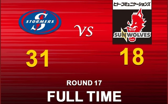 FULL TIME<br>