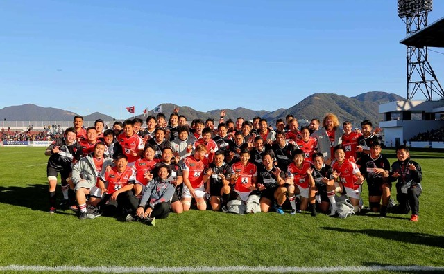 SONY MUSIC ENTERTAINMENT presents<br>