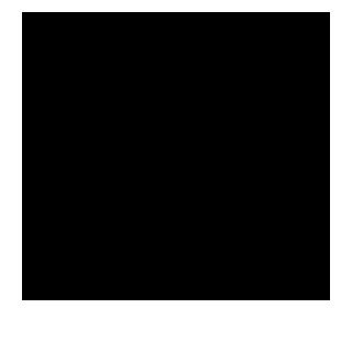 茂野海人の画像 p1_30