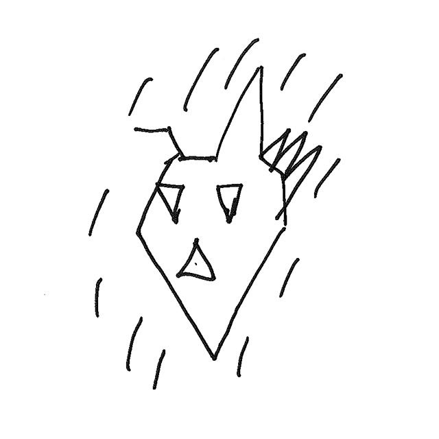 茂野海人の画像 p1_11