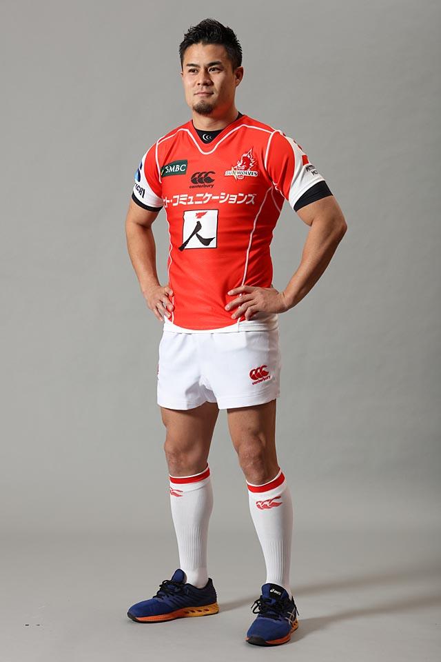 田村優 (ラグビー選手)の画像 p1_6
