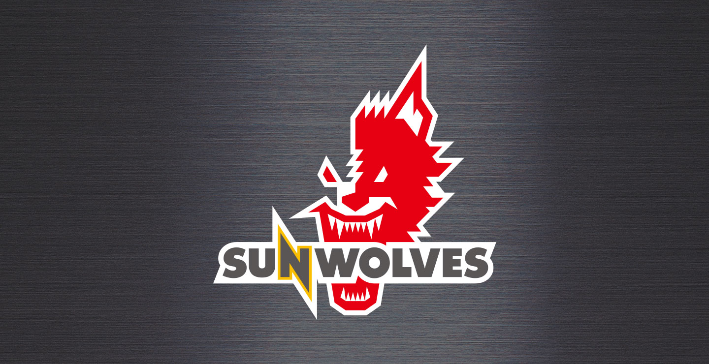 Sunwolves bow out of Super Rugby